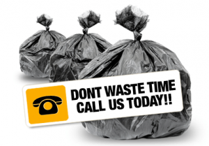 dont-waste-time